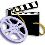 О фильмах