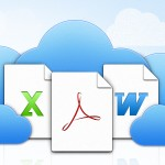 Облачные файловые хранилища